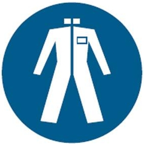 safety image