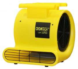 1000w-cromtech-carpet-dryer