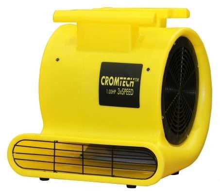 1000w-cromtech-carpet-dryer
