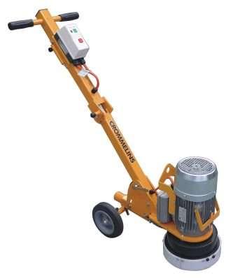 10in-crommelins-concrete-floor-grinder