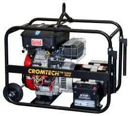 10kva-cromtech-generator-electric-start-trade-pack