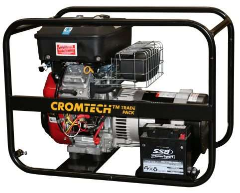 10kva-cromtech-petrol-generator-electric-start