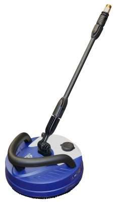 ar-blue-clean-surface-cleaner-12inch