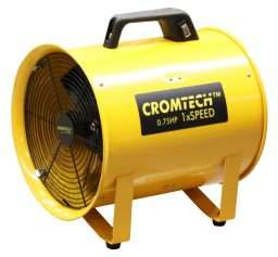 12in-cromtech-ventilator-metal