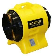 Cromtech Ventilator 12inch
