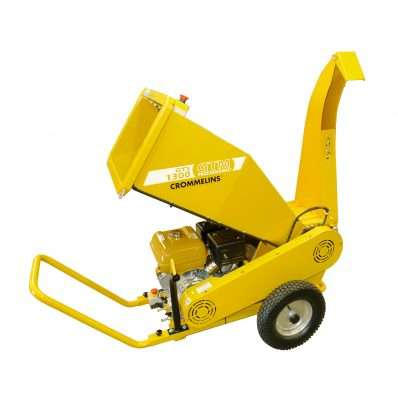 14-0hp-crommelins-wood-chipper
