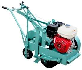 16in-ings-turf-cutter