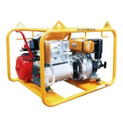 180amp-crommelins-workstation-diesel-generator