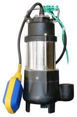 180w-cromtech-submersible-pump