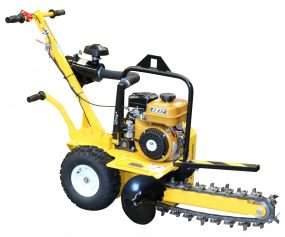 18in-groundhog-reticulation-trencher