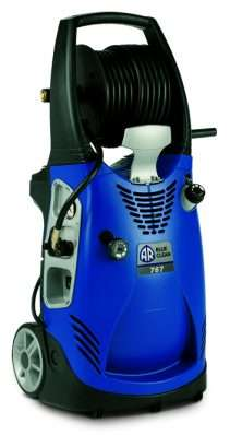 1900psi-ar-blue-clean-pressure-cleaner-external-reel
