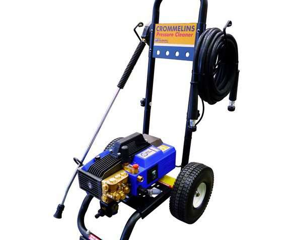 1900psi-presure-cleaner-ar620tk