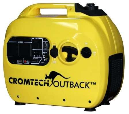 2-4kw-cromtech-outback-inverter-generator