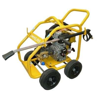 2000psi-crommelins-cpc-diesel-pressure-cleaner