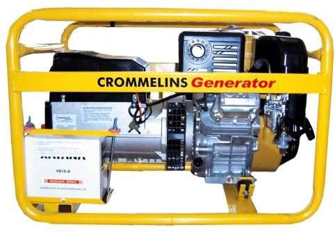 200amp-crommelins-welder-petrol-generator-electric-start