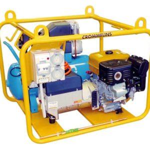 crommelins-workstation-generator-petrol-200amp