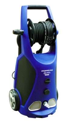 2030psi-crommelins-annovi-reverberi-pressure-cleaner