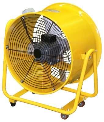 20in-cromtech-ventilator-metal