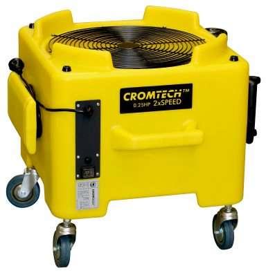 250w-cromtech-down-draft-blower