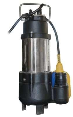 250w-cromtech-submersible-pump