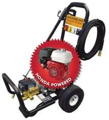 2700psi-crommelins-trolley-pressure-cleaner-honda