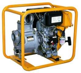 2in-crommelins-diesel-clear-water-pump