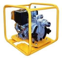2in-crommelins-diesel-trash-pump