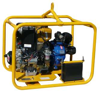 2in-crommelins-diesel-twin-impeller-fire-fighting-pump-electric-start