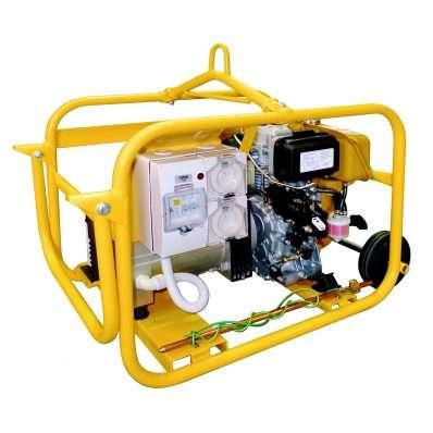 3-2kva-crommelins-diesel-generator