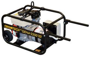 cromtech-petrol-generator-honda-tradepack-3200w