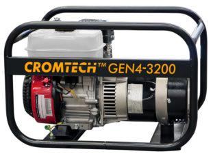 cromtech-petrol-generator-honda-3200w