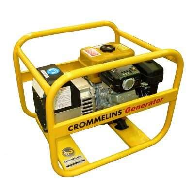 3-5kva-crommelins-petrol-generator