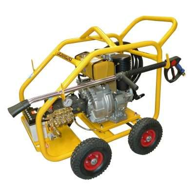 3000psi-crommelins-cpc-diesel-pressure-cleaner