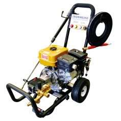 3200psi-crommelins-trolley-pressure-cleaner