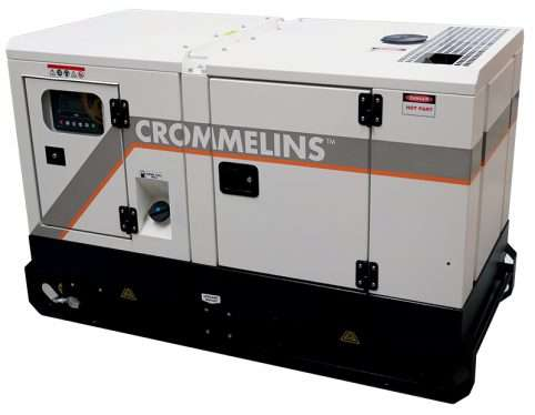 33kva-crommelins-standby-generator-three-phase