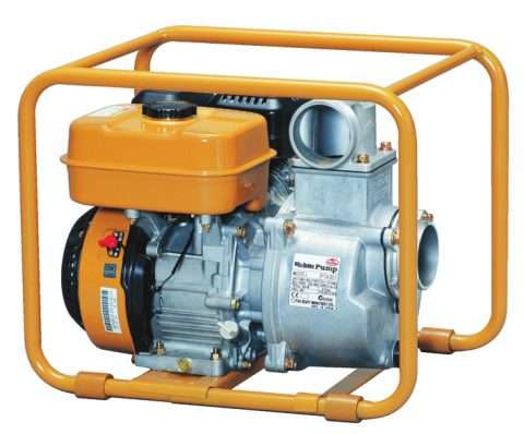 3in-crommelins-clear-water-pump