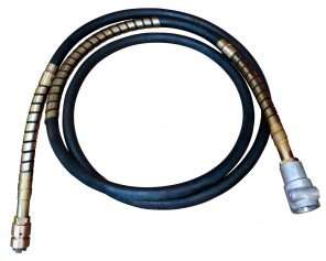 3m-extension-shaft