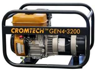 Cromtech-Petrol-Generator-3200w