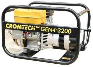 cromech-petrol-generator-electric-start-3200w