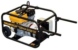 4-0kva-cromtech-petrol-generator-trade-pack