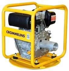 crommelins-diesel-drive-unit-yanmar