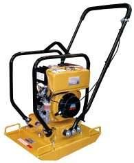 4-7hp-crommelins-diesel-plate-compactor