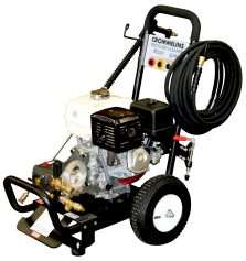 crommelins-trolley-pressure-cleaner-honda-4000psi