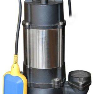 Cromtech Electric Submersible Pumps