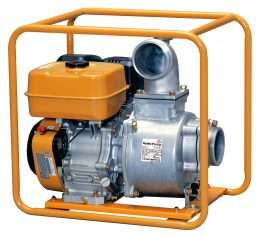 4in-crommelins-clear-water-pump