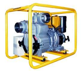 4in-crommelins-diesel-trash-pump-electric-start