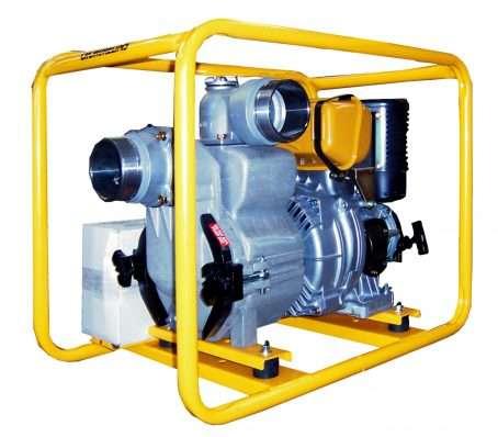 4in-crommelins-diesel-trash-pump-electric-start
