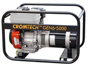 cromtech-petrol-generator-honda-5000w