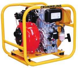 5-5hp-crommelin-diesel-single-impeller-fire-fighter-pump