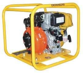 5-5hp-crommelin-diesel-single-impeller-fire-fighter-pump-electric-start